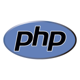 PHP ロゴ